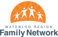 WRFN at EarlyON Child & Family Centre -Kitchener-Family Centre